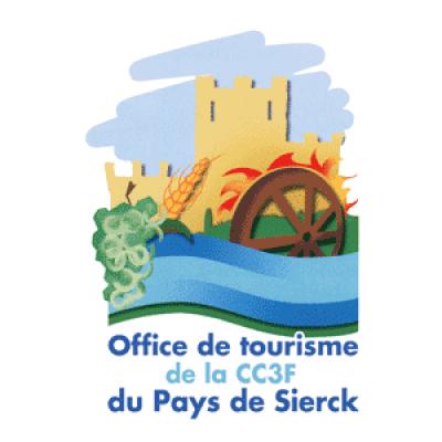 Office de tourisme de la cc3f c3fvtt - Office de tourisme propriano ...